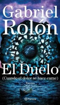 portada_el-duelo_gabriel-rolon_202009172233